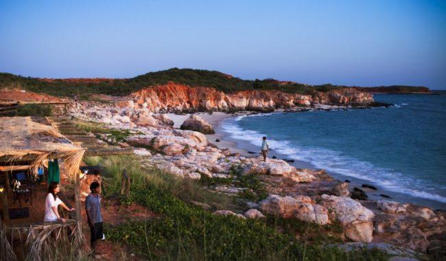 Indigenous experiences, Western Australia
