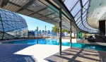 Pooling Us In: Fancy a dip with a five-star view at Sydney's Astral Towers (The Star)?