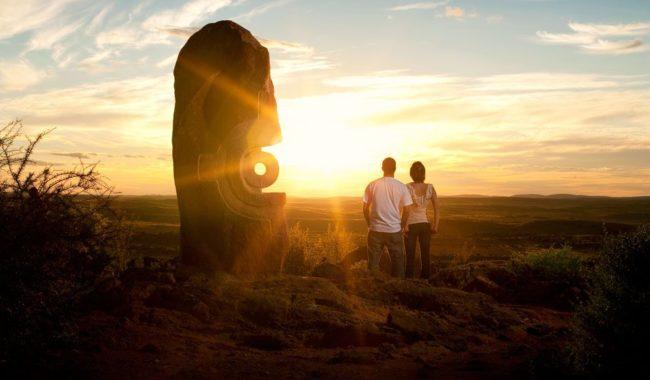 Broken-Hill