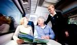 NSW-Train-Link
