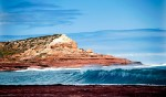Red Bluff, Kalbarri.