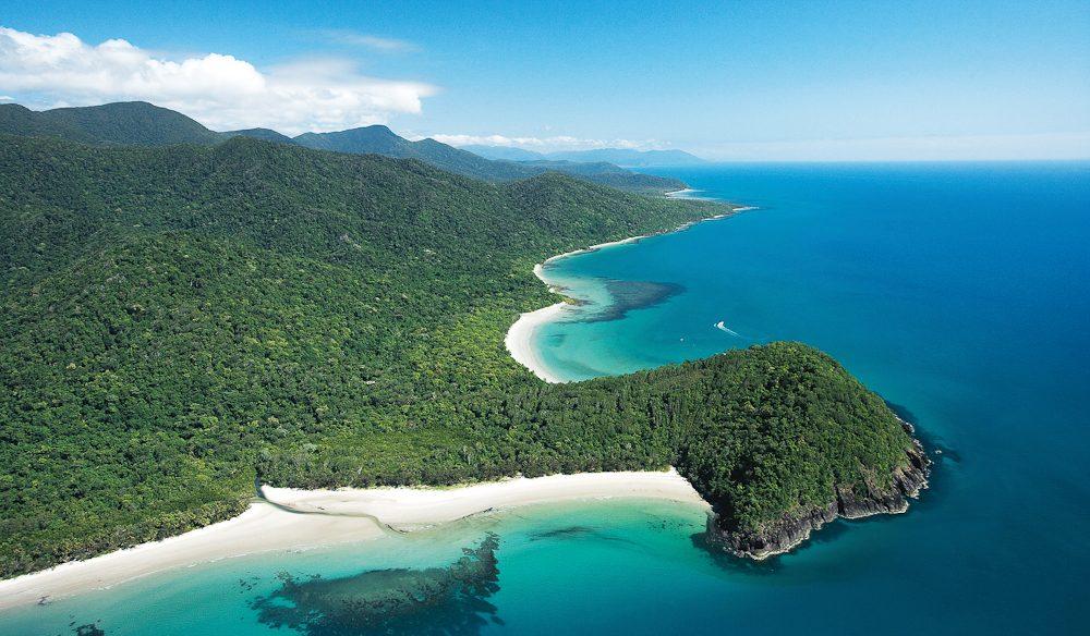Ultimate Escapes: Queensland's Wet Tropics | Australian Traveller