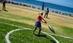 Port Lincoln Tunarama festival South Australia
