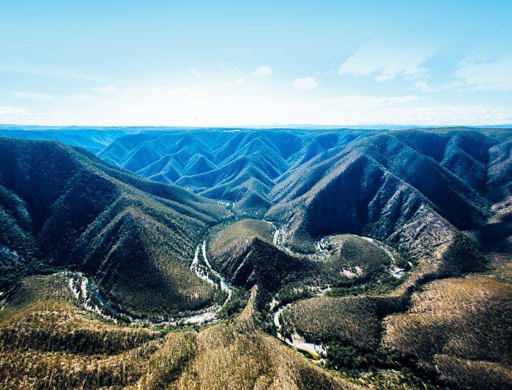 Armidale Australia  city images : ... Armidale – 2014's biggest bucket list surprise | Australian
