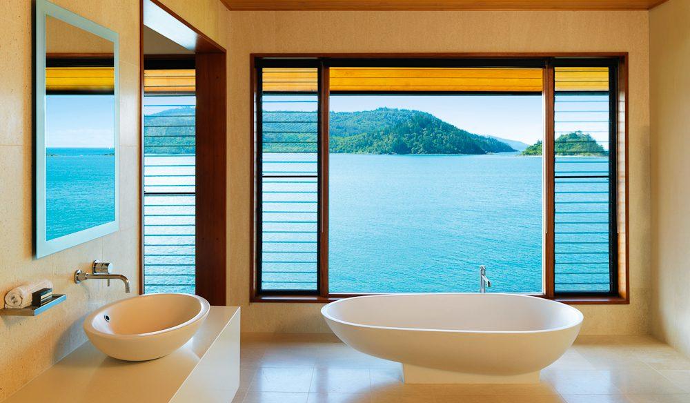 Hamilton (Tasmania) Australia  city pictures gallery : ... Luxury Resort: qualia, Hamilton Island, Qld | Australian Traveller