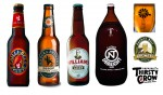 Australia's outback beers