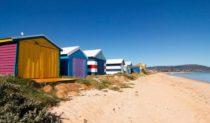 Safety Beach Mornington Peninsula