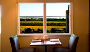 Appellation Restaurant The Louise Barossa Valley
