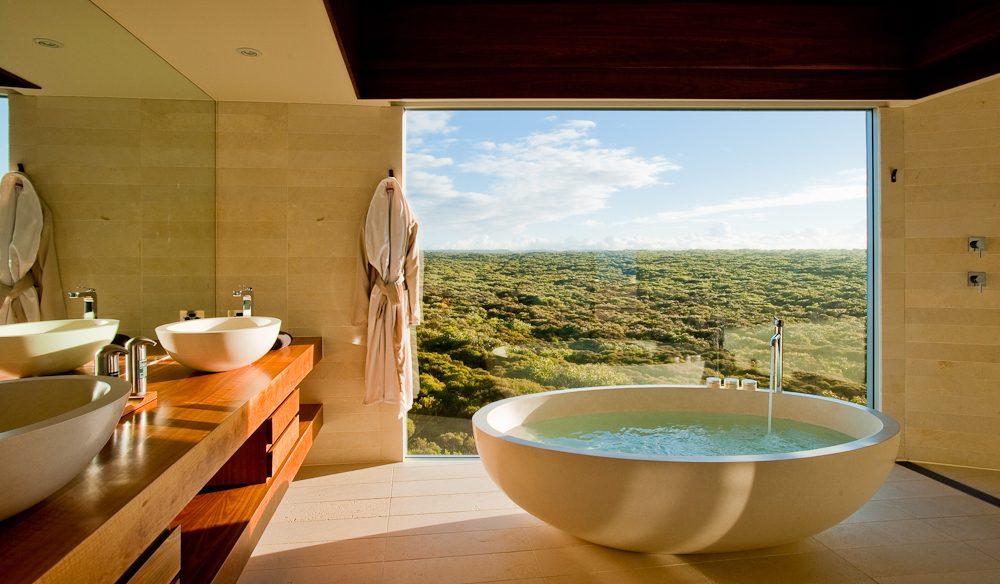 Australia S 13 Luxury Lodges Australian Traveller