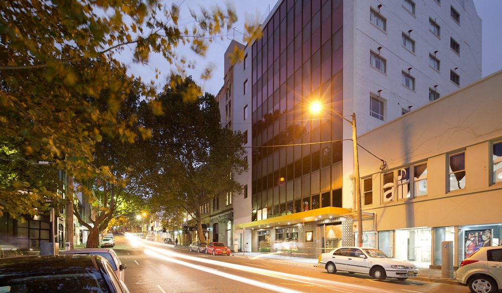 57 Hotel Surry Hills