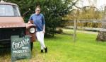 Marion Grasby Mornington Peninsula Fresh Organics
