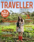 Australian Traveller Issue 64