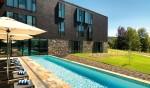 pool Vibe Hotel Marysville