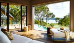 Pretty view, Pretty Beach House