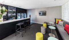 travelodge-macquarie-north-ryde-hotel-bar-1-2015