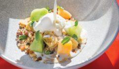 travelodge-macquarie-north-ryde-hotel-breakfast-muesli-2-2015