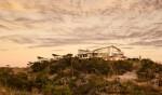 villas Berkeley River Lodge