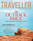 Australian Traveller issue 67