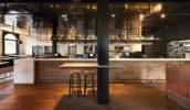 Coppersmith Bar Melbourne