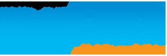 brisbane-main-logo