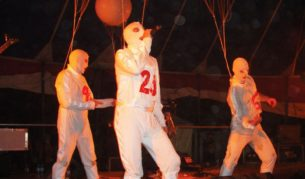 TISM-Featured-Image-3