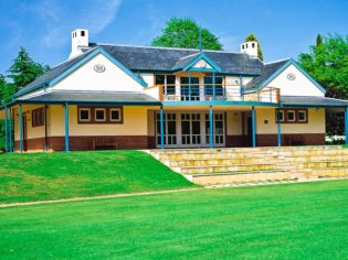 Pad up with Don Bradman in Bowral - Australian Traveller