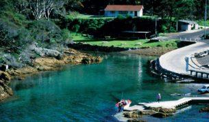 Kangarutha-NSW---Top-Ten-Daywalks
