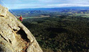Port-Macquarie-Adventure