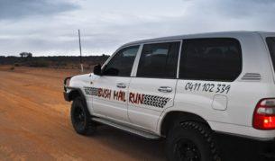 Bush Mail Run Title Image-1