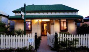 Emaroo-Argent-Broken-Hill-Featured-Image