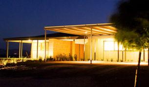 Featured-Image-Atrium-Holiday-Home-Barossa-
