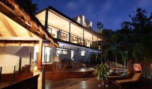 Featured Image Nahmahlu Holiday Home