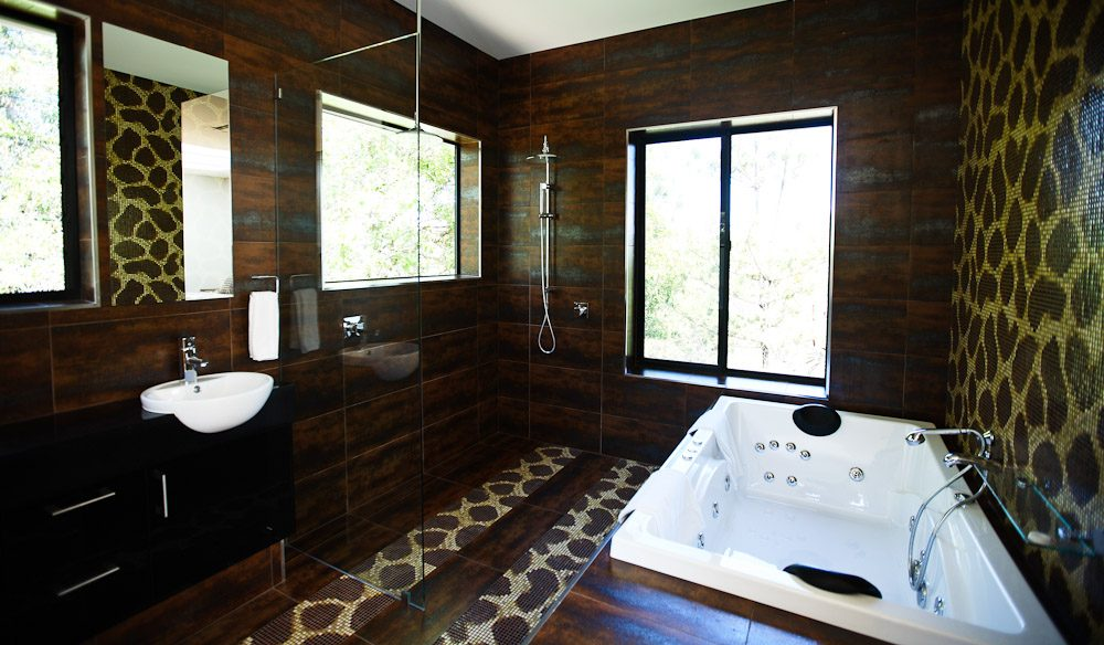 Another Bathroom Istania Holiday Home