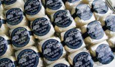100 Greates Australian Gourmet Experiences #005 Holy Goat