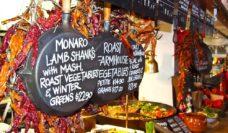 100 Greates Australian Gourmet Experiences #093 Merritts_