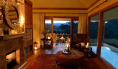Heritage Villa Wolgan Valley