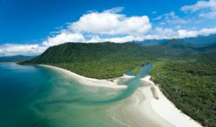 100 Things To Do Before You Die #95 Daintree Featured Image