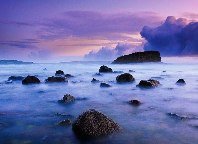 043 Rangoon Island, NSW