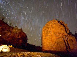 072 Smitt Rock, Katherine Gorge, NT