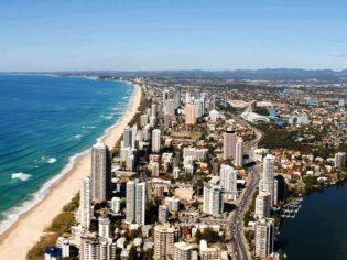 079 SkyPoint Climb, Surfers Paradise, QLD