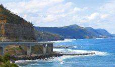 084 Grand Pacific Drive, NSW