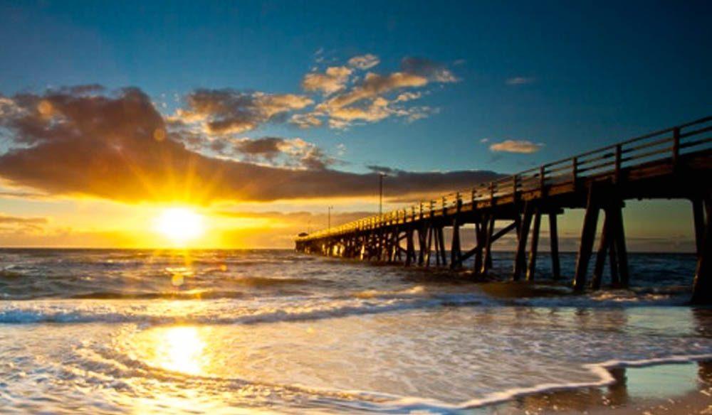 100 Best Views In Australia 86 Henley Beach Sa