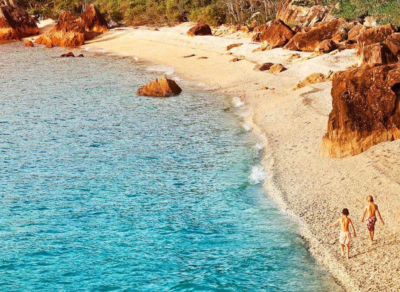 093 Blue Pearl Bay, Hayman Island, QLD