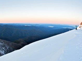 094 Mount Buller, VIC