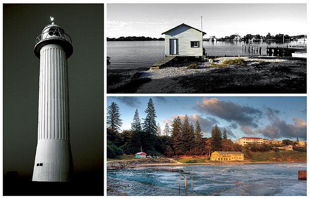 100 Best Towns In Australia
