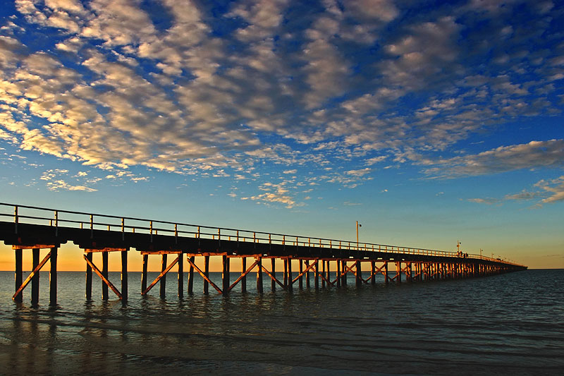 48 Hours In Hervey Bay Australian Traveller
