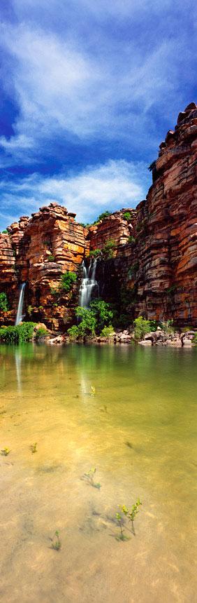 5. Tranquil Bay, Kimberley