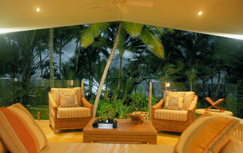 Image by Sejala Beach House