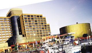 031-HotelGrandChancellor-TI