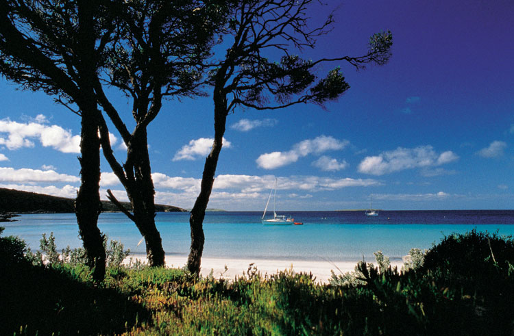 21 Secret Beaches Sa - Australian Traveller-6252